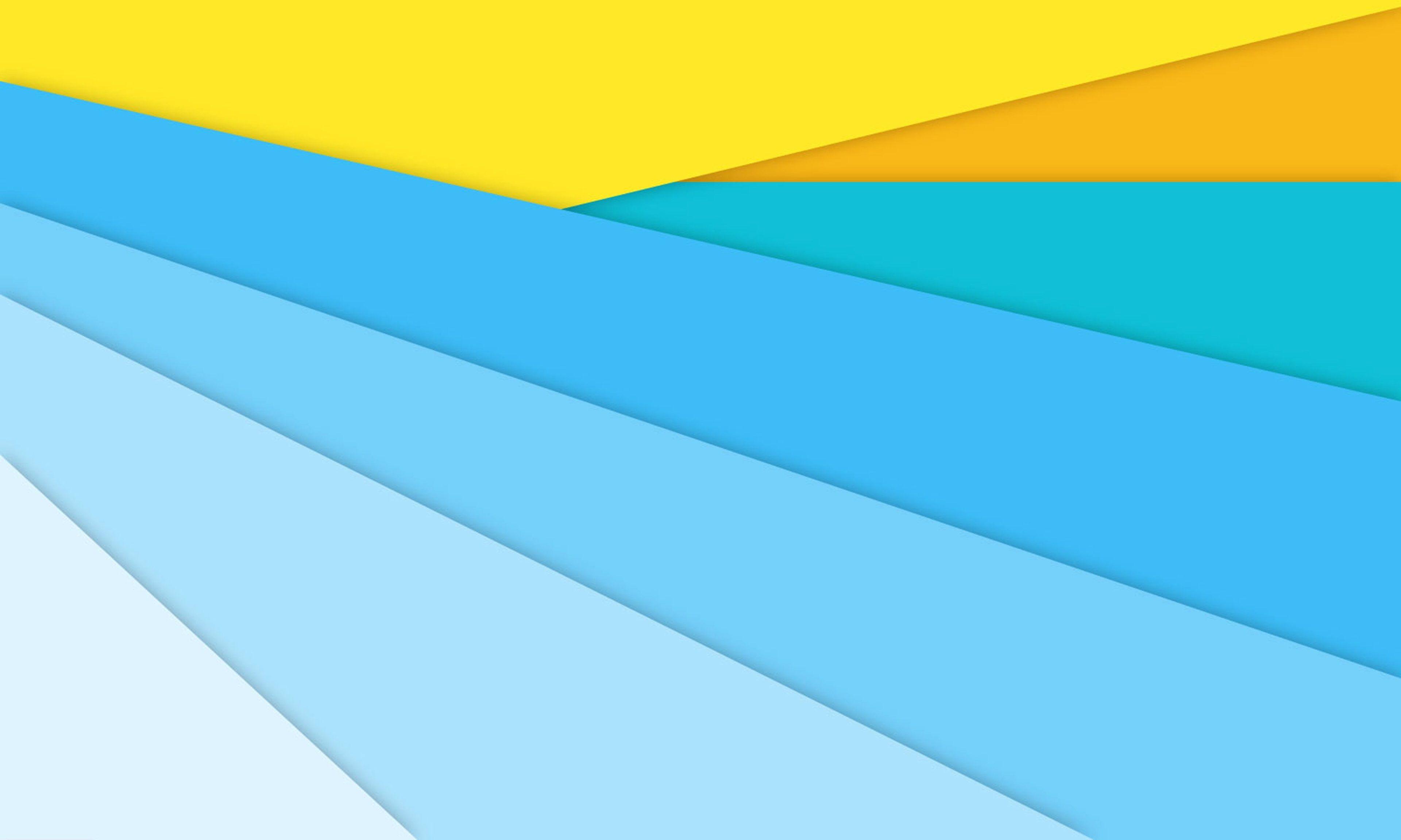Обои wallpaper, desing, геометрия, салотовый, желтый. Абстракции foto 18