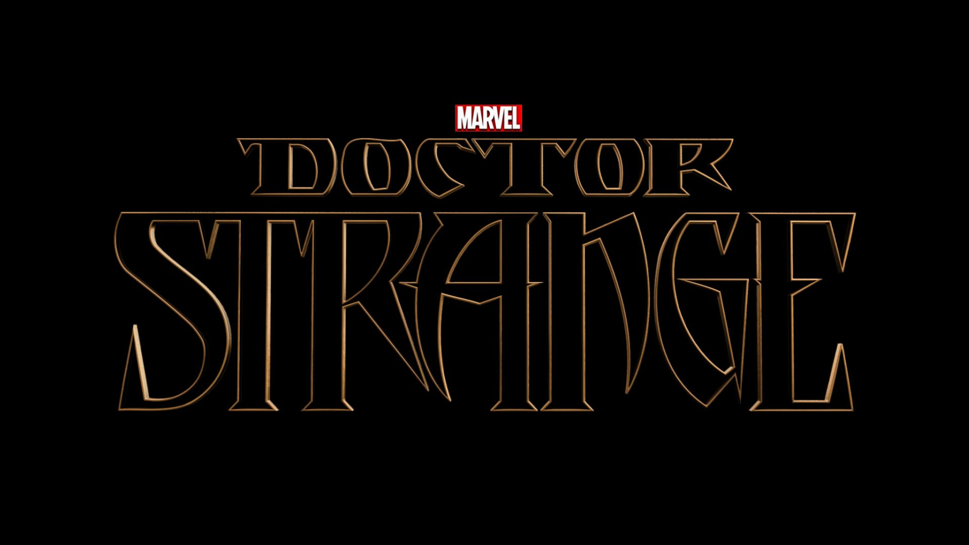 'Doctor Strange' Movie Updates: Plot, Highlight Reel Revealed At D23 Expo! - http://www.thebitbag.com/doctor-strange-movie-updates-plot-highlight-reel-revealed-at-d23-expo/114870