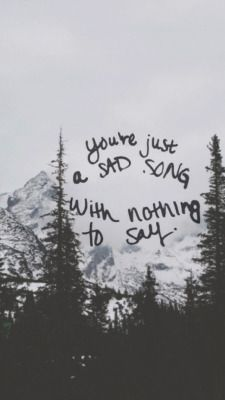 Fall Out Boy Mania Pc Wallpaper My Chemical Romance Disenchanted Bands Pinterest