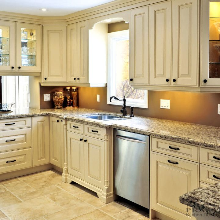 Kitchen Design And Remodeling Impressive Kitchen Design Ideas  Kitchen Design Kitchens And Remodeling Ideas Design Inspiration