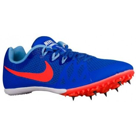 $44.99 nike rival md,Nike Zoom Rival MD 8 - Mens - Track & Field