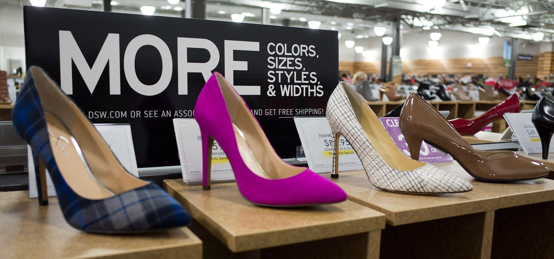 It's just a picture of Effortless 20 Off Dsw Coupons Printable