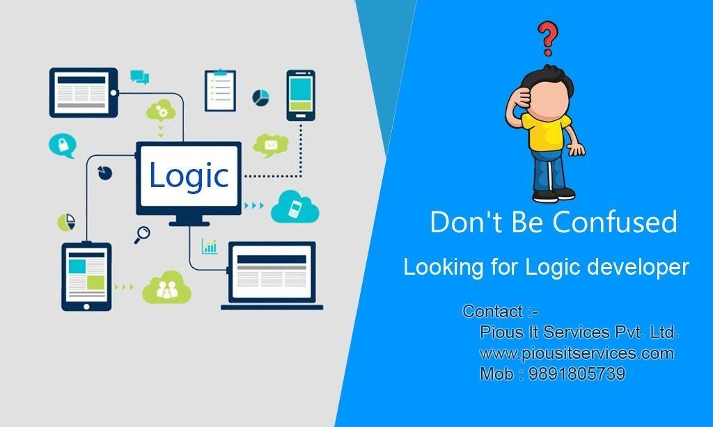 Website Development Company In Lucknow Website Design Lucknow In 2020 Website Development Company Fun Website Design Web Development Design