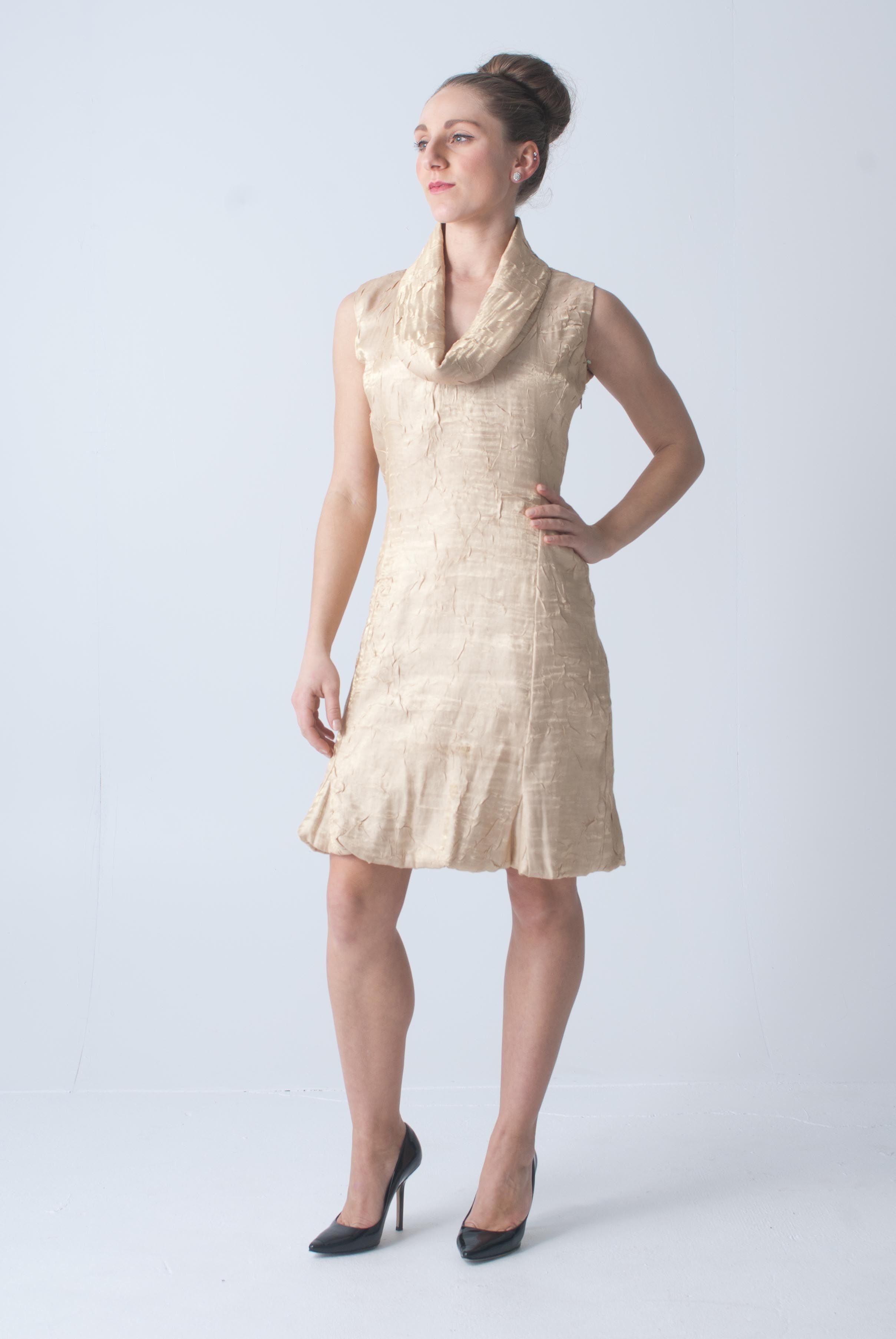 Spring 2010 Collection  Lauren lein ltd out of Chicago, IL pictures by Will Edwards Photography