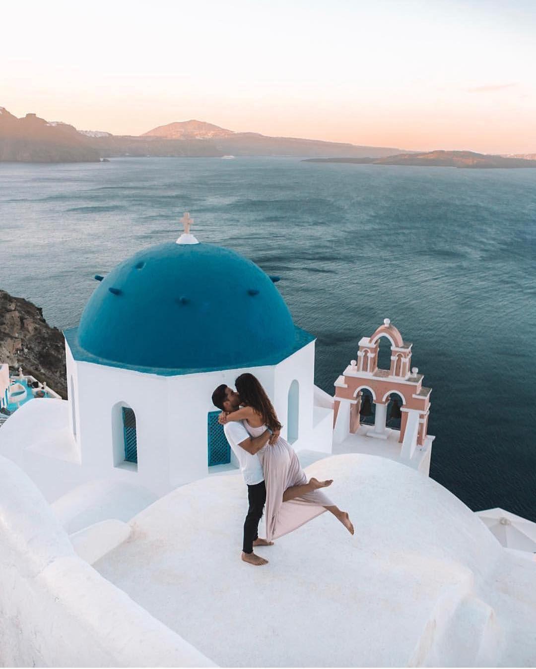 ", Cyber Fashion Inspiration on Instagram: ""Tag your bae ? … Follow: @cyberfashioninspiration  By: @explorerssaurus_  Via: @fashiongoalsz"", Travel Couple, Travel Couple"