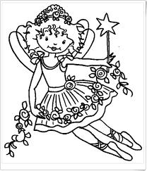 Grab Your New Coloring Pages Quad Free Http Gethighit Com New Coloring Pages Quad Fre Kostenlose Ausmalbilder Malvorlagen Fur Kinder Malvorlagen Fur Jungen