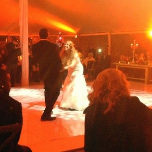 The Couple S First Dance Was To Adele S One And Only So You Think You Can Dance First Dance Dance Pictures