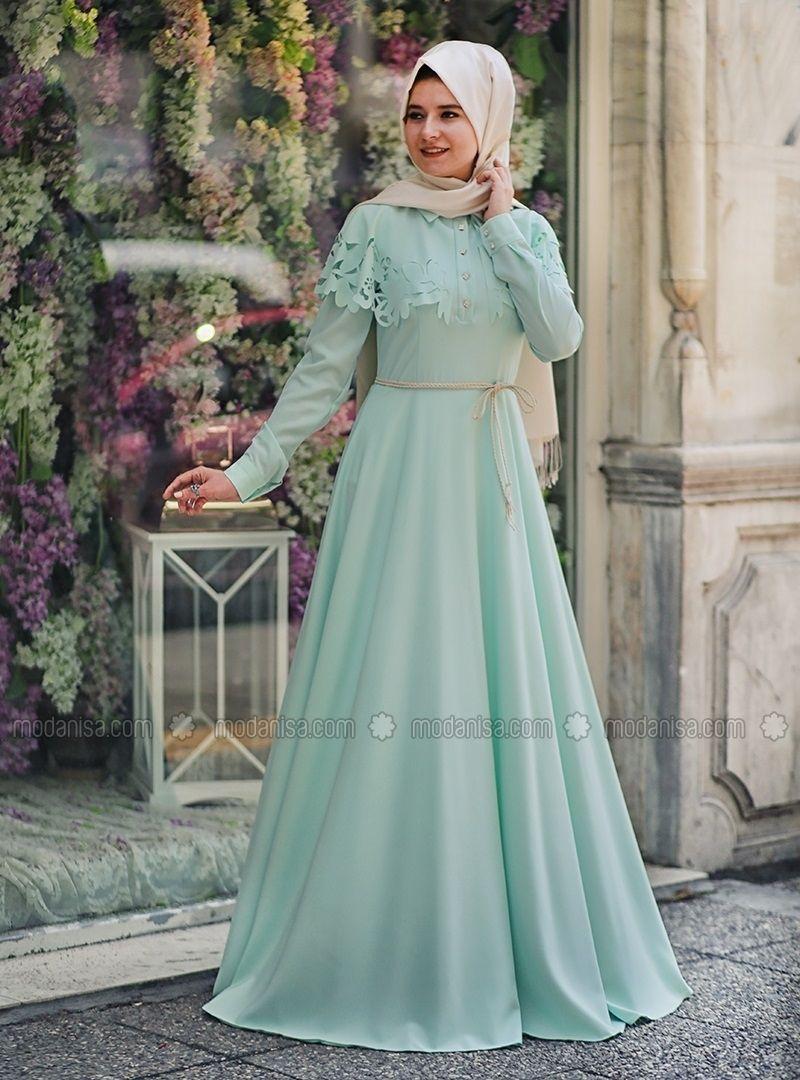 Judas Dresses - Lâl By Hilal | fashion | Pinterest | Abayas, Hijabs ...