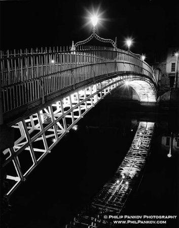 Dublin photography google search