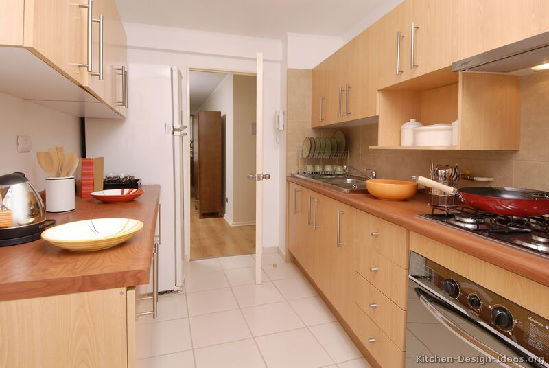 pictures of kitchens modern light wood kitchen cabinets page 2 light wood kitchens kitchen on kitchen cabinets light wood id=97957