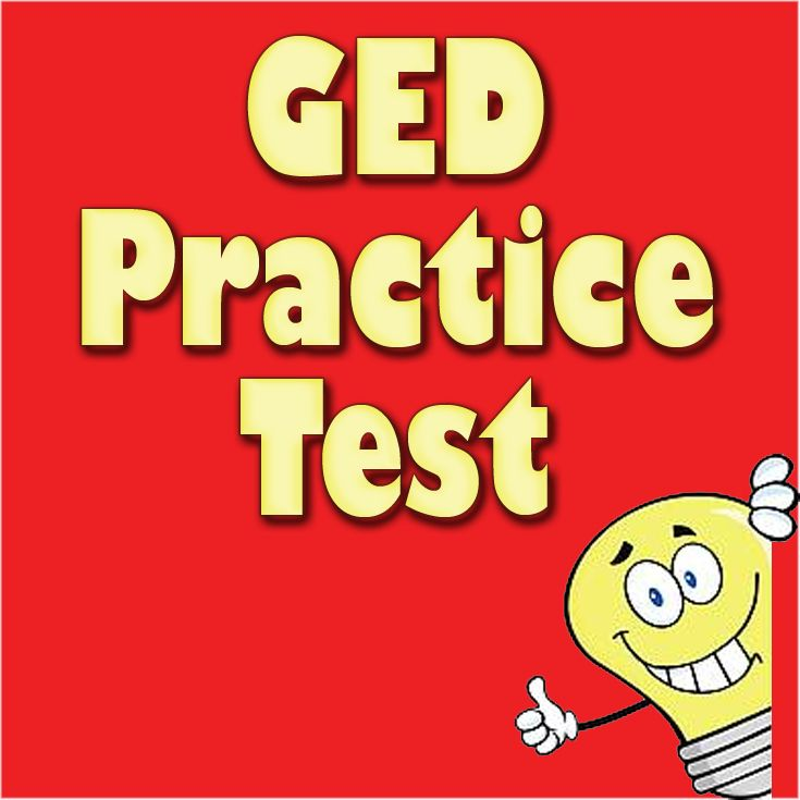 Free GED Practice Test Questions – Ace Your GED Test