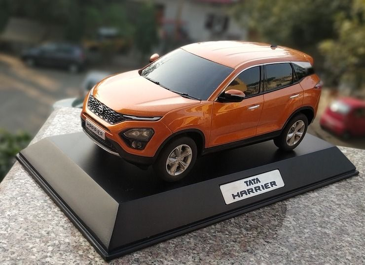 India S Safest Car Tata Altroz Hatchback Scores 5 Star In 2020