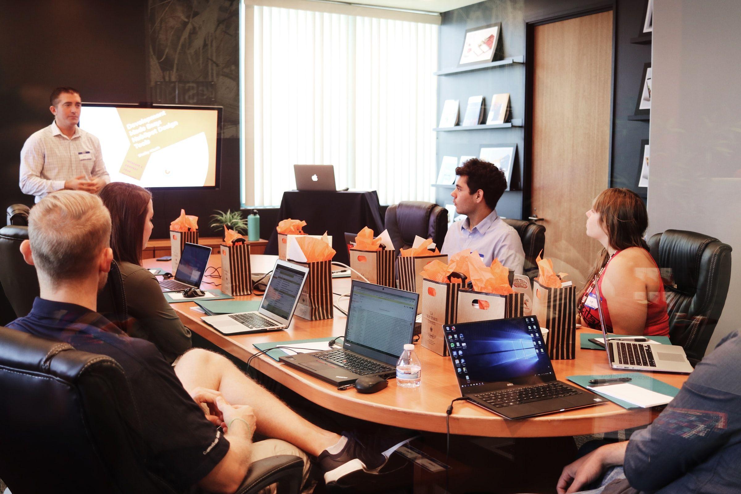 10 Cursos Gratuitos Con Mas Demanda Laboral Digital Marketing Marketing Strategy Digital Marketing Agency