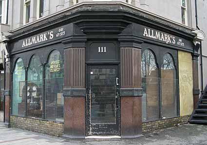Victorian Shop Fronts London Google Search Shop Fronts