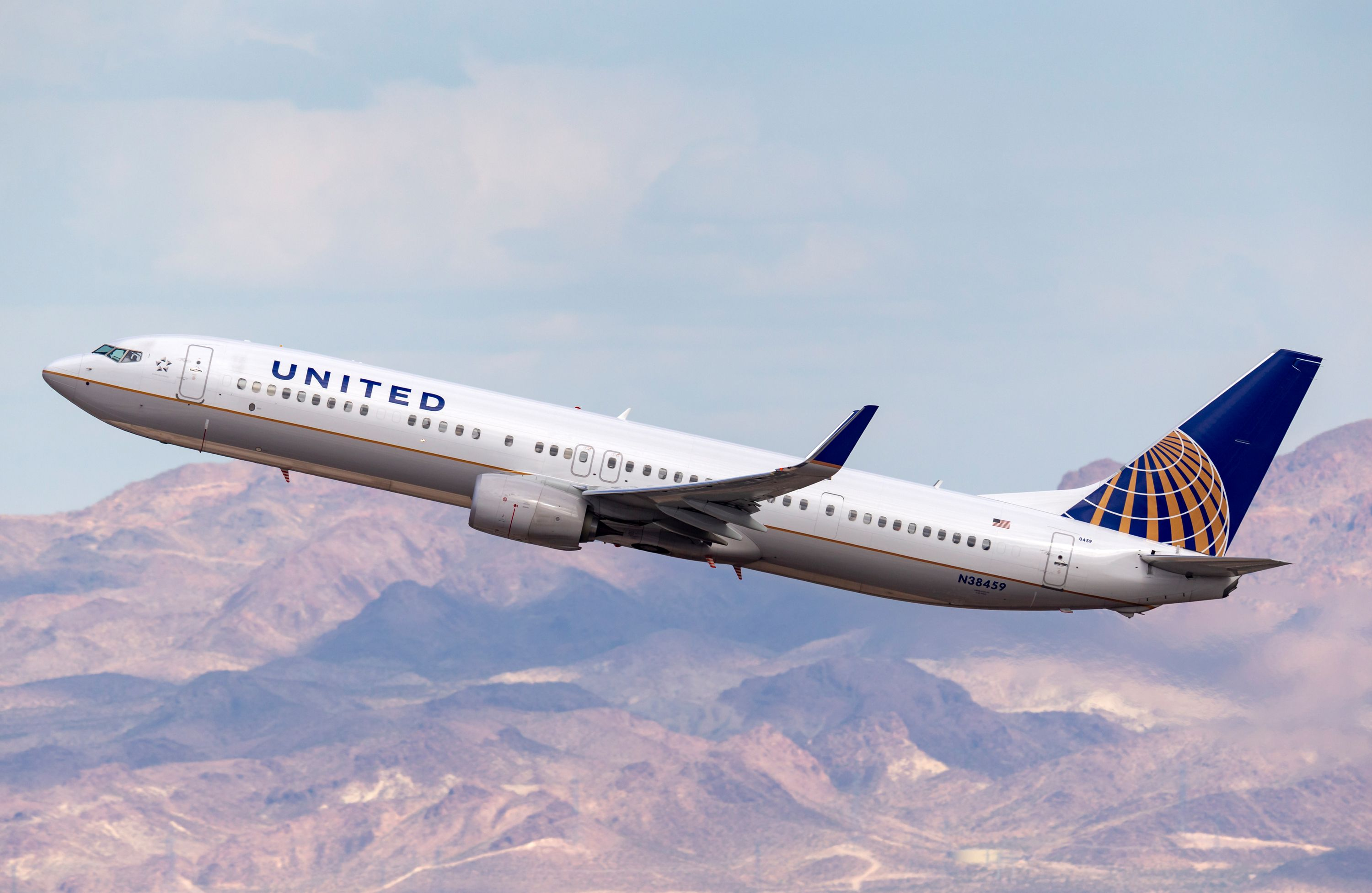 All About United Airlines New Flight Discount For Young Adults In 2020 United Airlines Flight Discounts The Unit