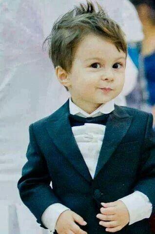 ولد Kids Fashion Trends Cute Babies Cute Baby Boy