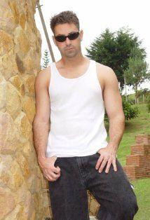 Bobby Catalano Imdb Movie Stars Beautiful Men Actors