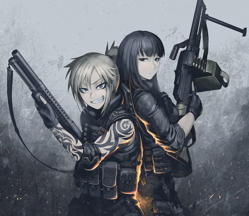 Pin by Frank on イエスタデイをうたって in 2020 Anime, Anime art, Tomboy