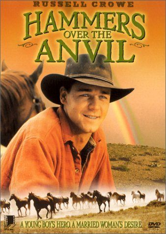 Hammers Over The Anvil 1993 Free Movies Online Full Movies Online Free Movies Online