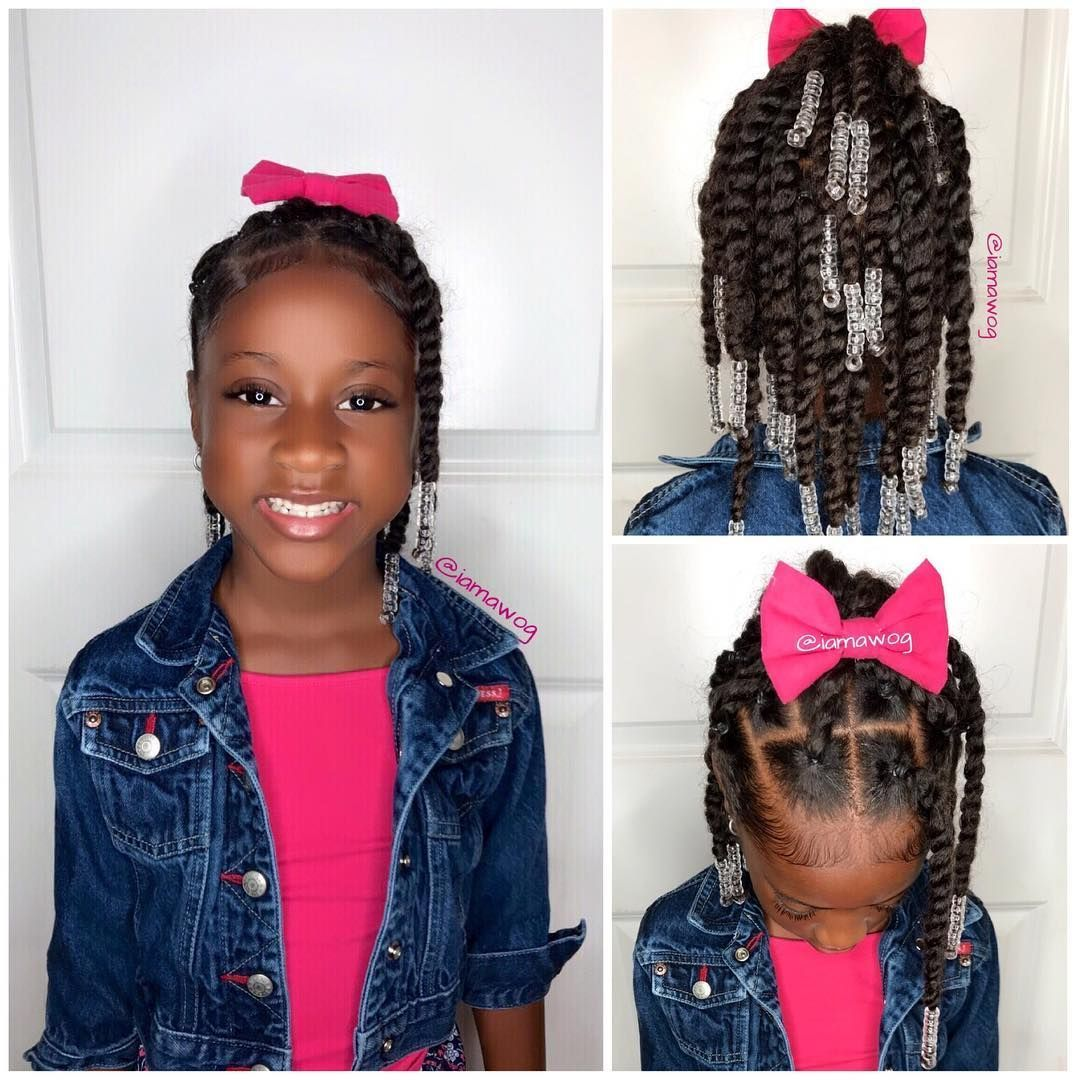 Pin by fashion hair styles on natural hairstyles pinterest hair