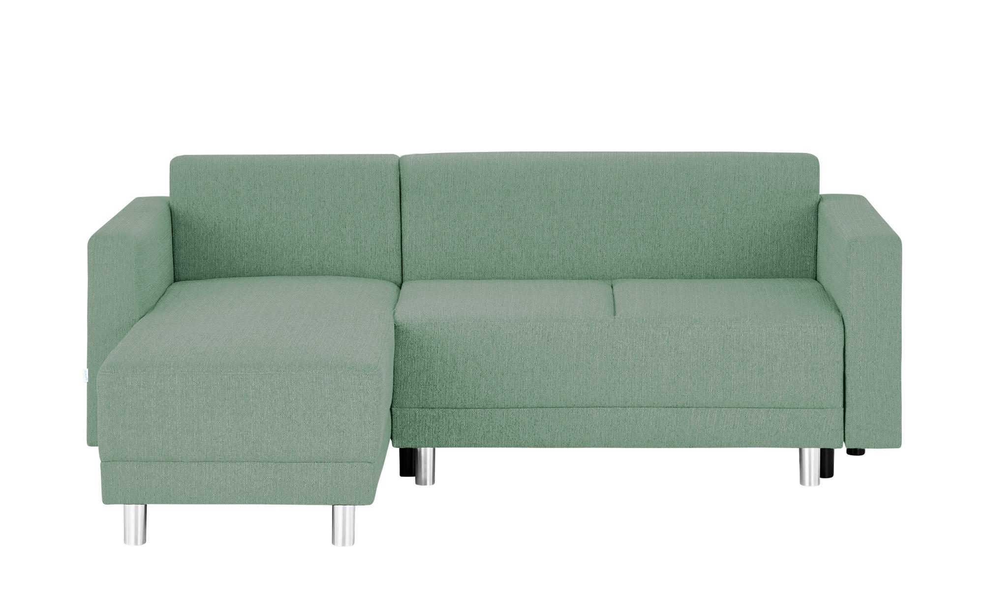 ledercouch pflegen relaxsofa milano ledersofa sofanella. Black Bedroom Furniture Sets. Home Design Ideas
