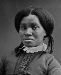 Black Hair History Black Hair History African American Hairstyles Afro Textured Hair