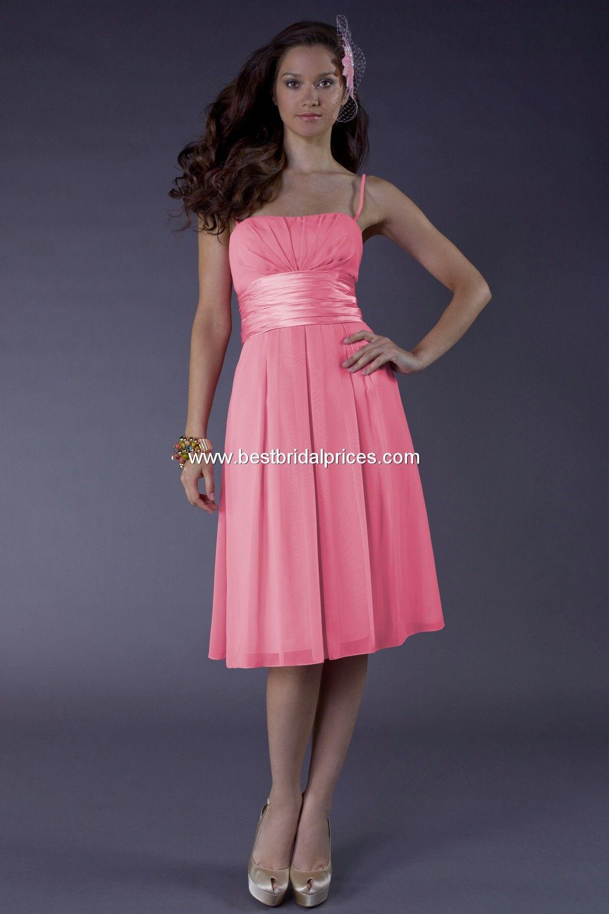 liz fields designer bridesmaid dresses http://www.lizfields.com ...