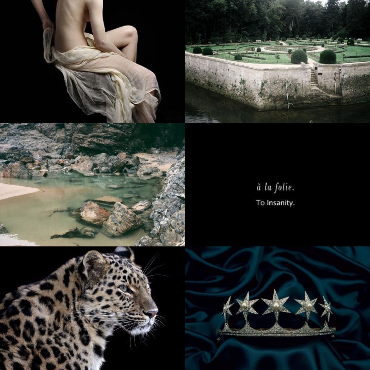 greek mythology – ariadne:daughter of minos and pasiphae, mistress of the labyrinth, lover of theseus, wife of dionysus, goddess