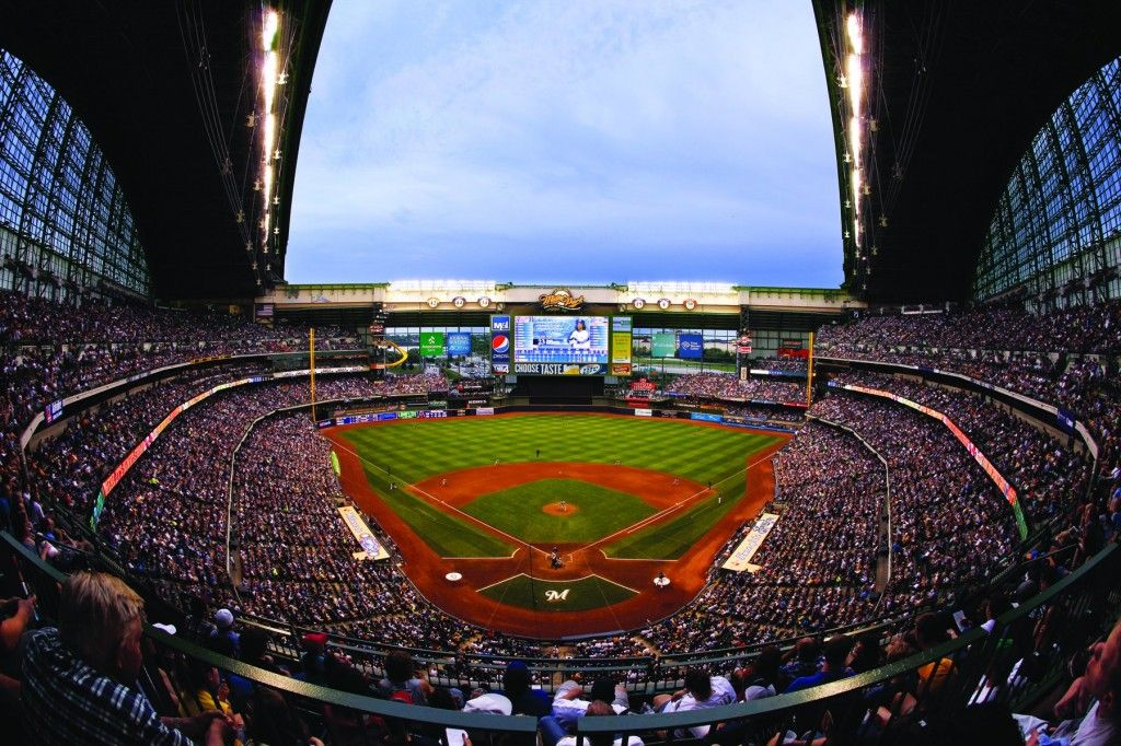 Why Espn S Jim Caple Is Wrong And What Milwaukee Brewers Fans See Milwaukee Brewers Milwaukee Milwaukee Brewers Baseball