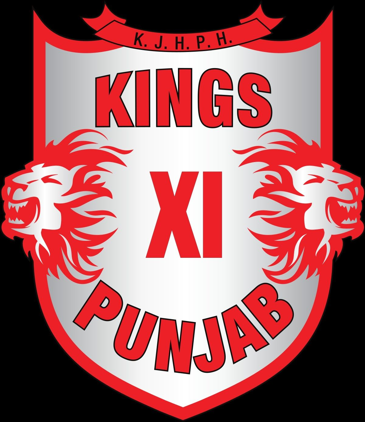 Pin By Kr Editing On Png Ipl Punjab All Team