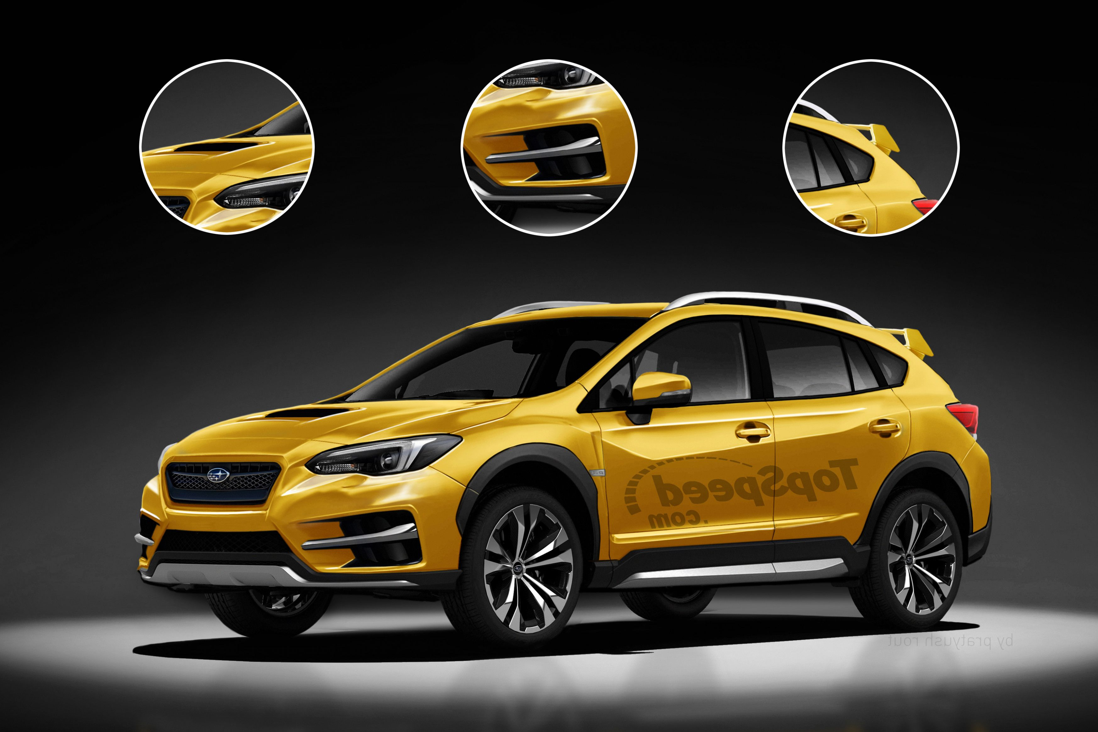 This Story Behind 2020 Subaru Crosstrek Turbo Kit Will Haunt You Forever Subaru Crosstrek Subaru Subaru Legacy