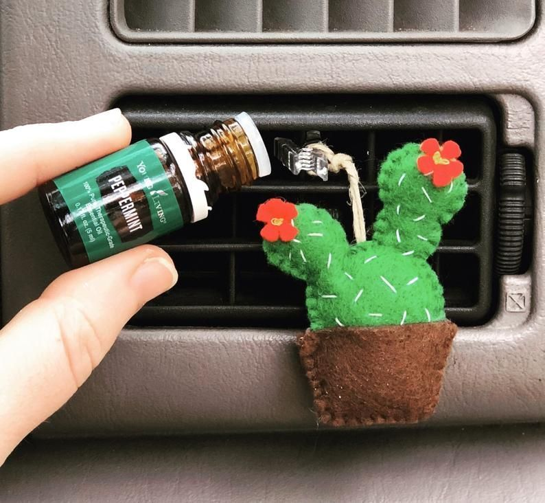 #cactus car accessories Your place to buy and sell all things handmade