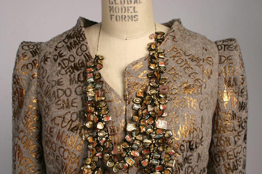 Fashion Design School In San Francisco Fashion Degrees Fashion Fashion Design School