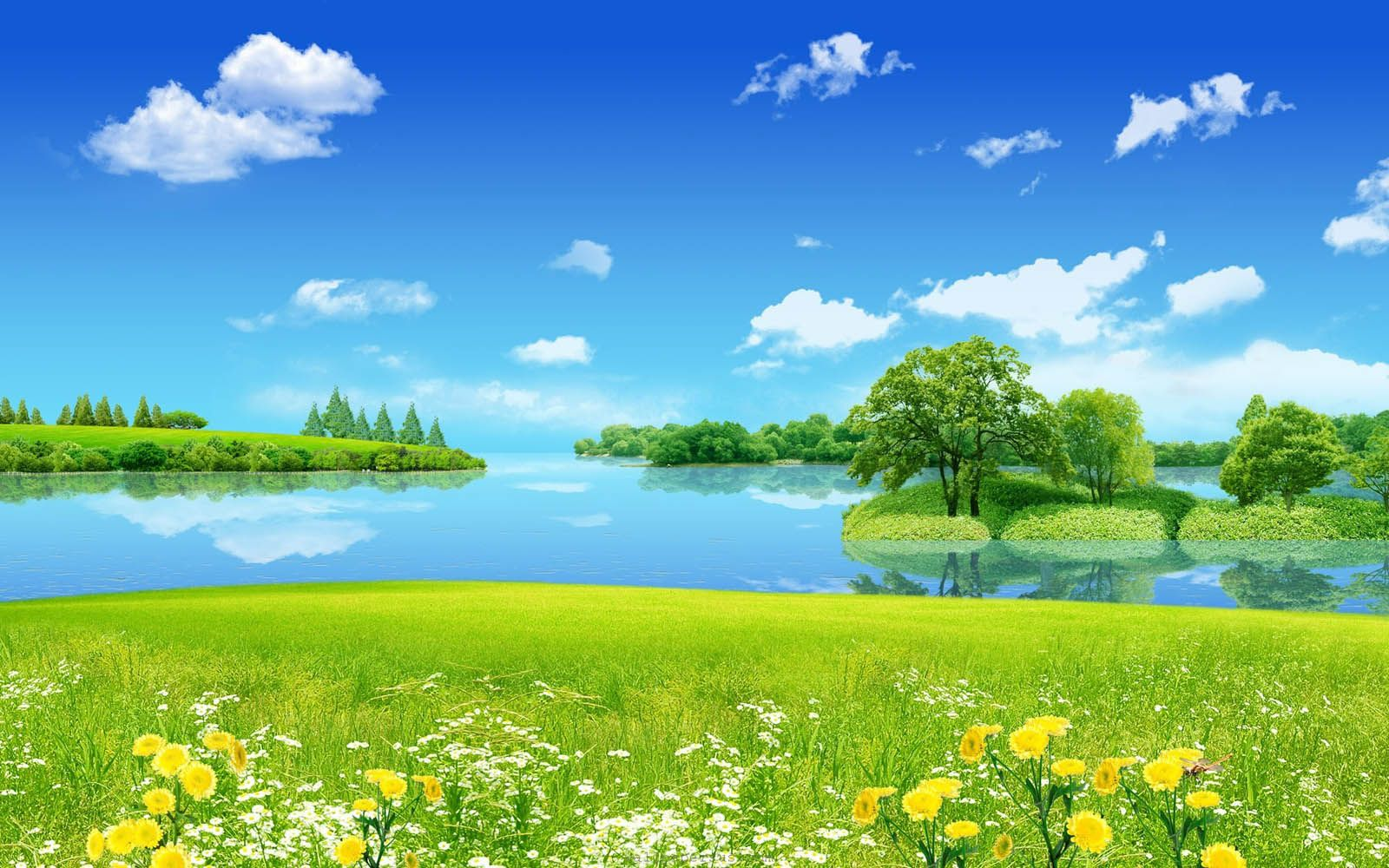 Natural Background Pictures Hd Nature Wallpapers Beautiful Nature Wallpaper Nature Desktop