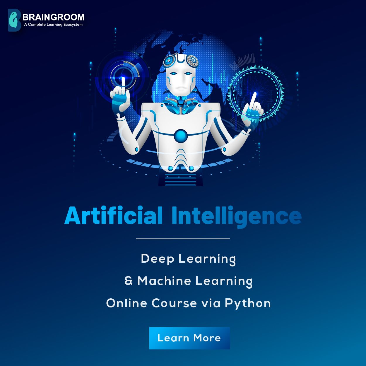 artificial#artificial_intelligence#nanotechnology#matlab#singularity