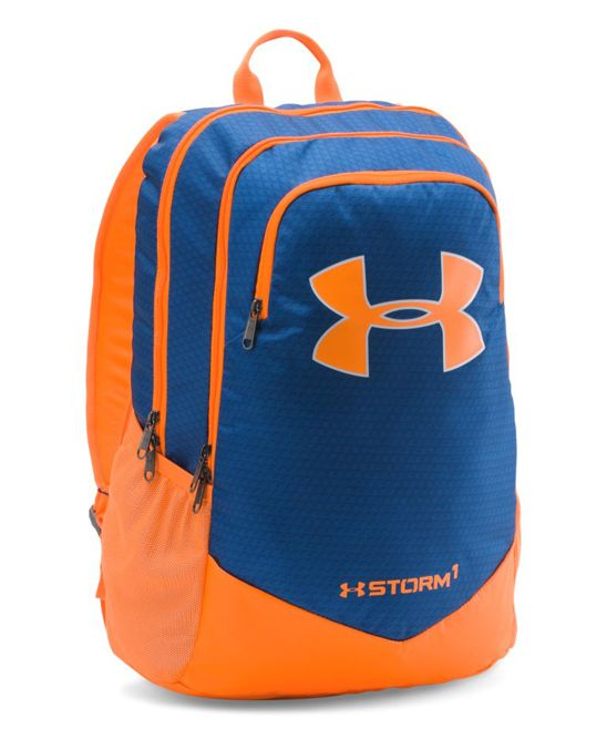 f71a083713 Royal Storm Scrimmage Backpack
