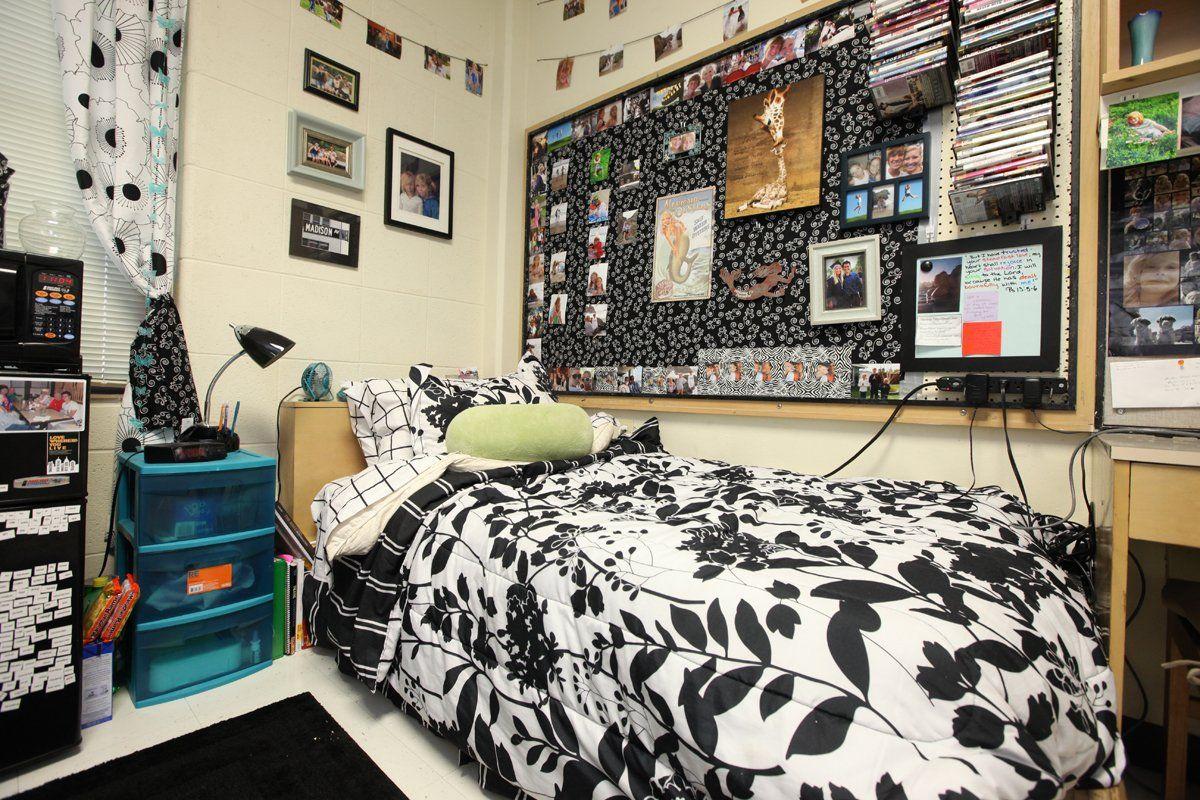 baylor dorm rooms on Baylor University Campus Living Learning University Rooms Dorm Sweet Dorm Hall Room