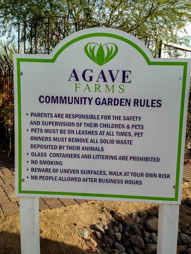 Related image Community gardening, Garden signs, Animals