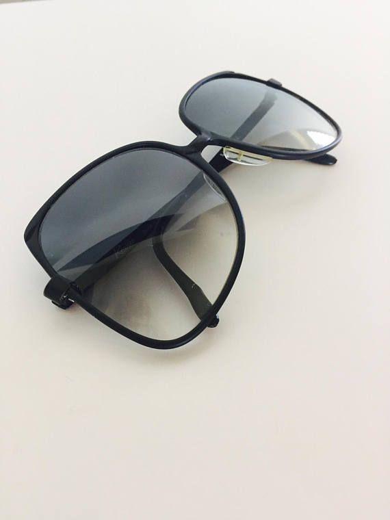 7c0b9f698942 Pin by The Velvet Garage a/k/a Urban Renewal Designs on Vintage/Antique  Eyeglasses   Sunglasses, Vintage, Glasses