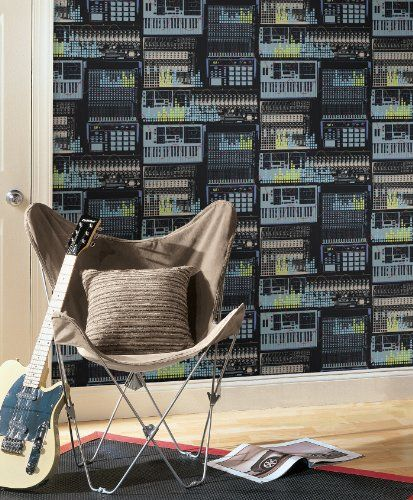 http://www.padaga.com/shop-products/york-wallcoverings-zb3137-sound-studio-wallpaper-silver-metalliccreamsoft-taupe/