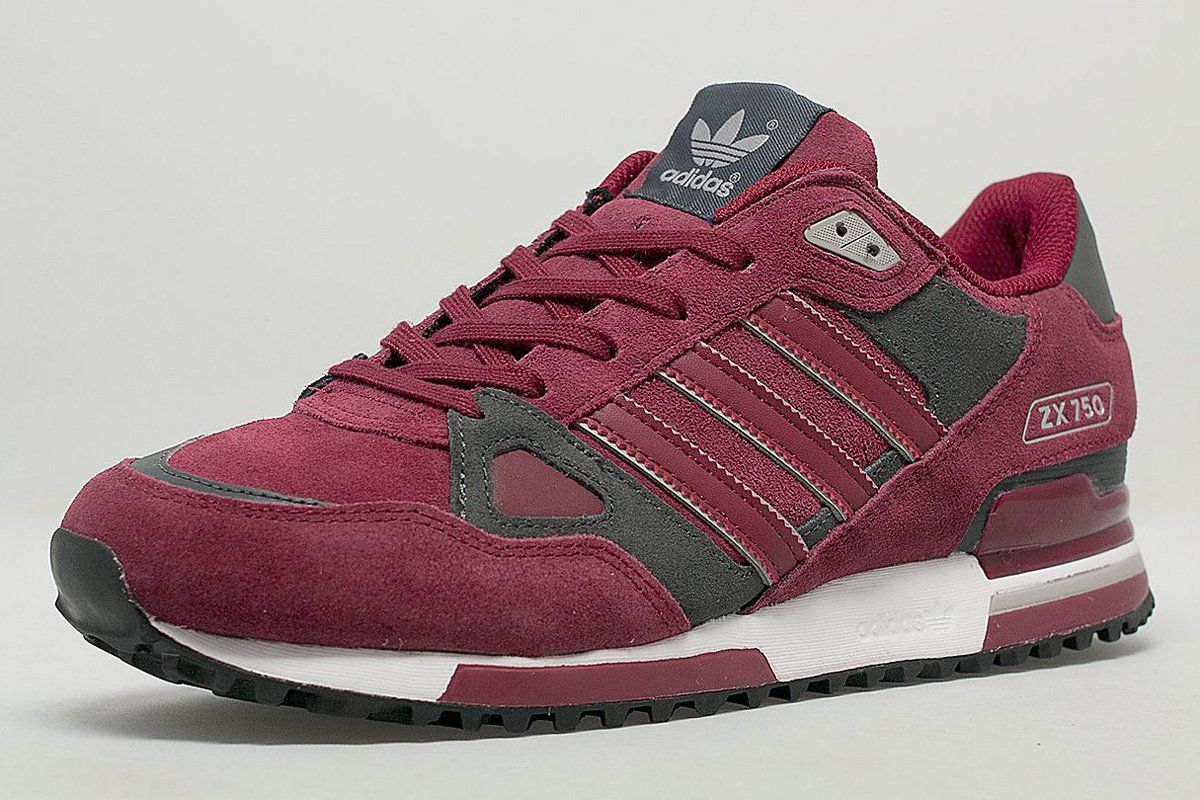 the latest 40a99 369e4 ... ZX 750 - find out more on our site. Find this Pin and more on The mini  MBA by miguelscars. Fresh off a Kazuki Kuraishi edition and a EQT colorway  ...