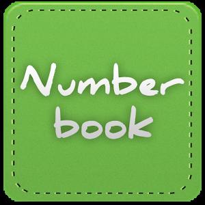 تحميل تطبيق نمبر بوك كاشف الارقام 2020 Android Apps Book App Free Download