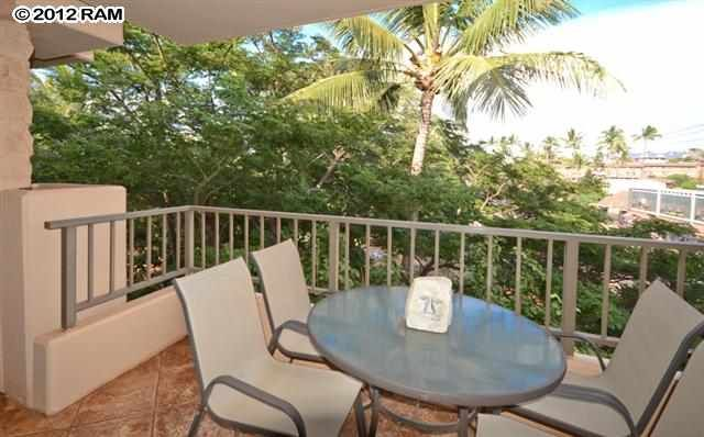 Napili/Kahana/Honokowai Condo For Sale: Paki Maui I II Unit 327, Napili/Kahana/Honokowai, in Maui, Hawaii