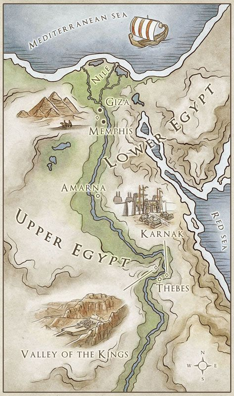 Pin by Tanned Feet on Game Maps | Map, Fantasy map, Cartography
