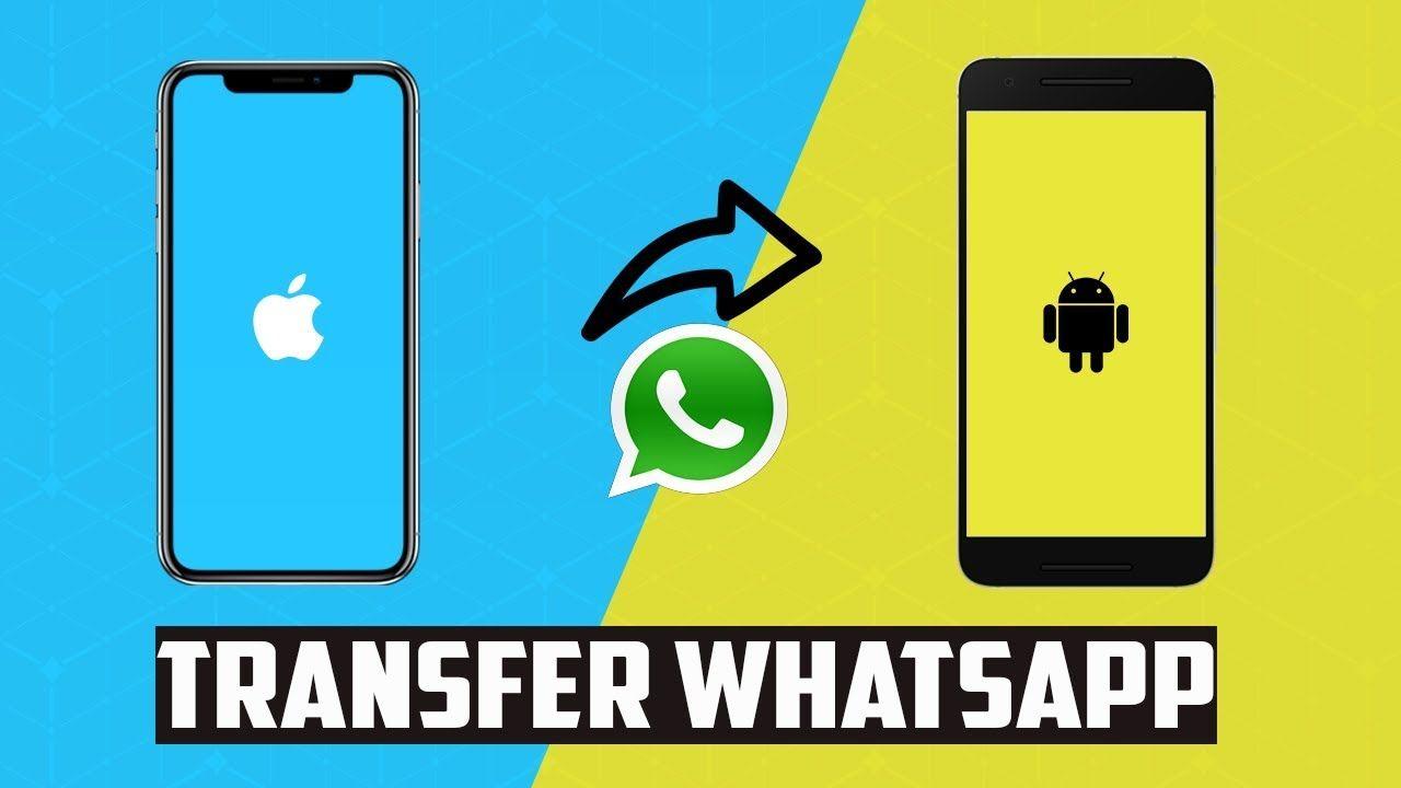 how to manually restore whatsapp backup
