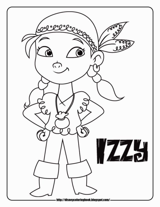 25 Marvelous Photo Of Vampirina Coloring Pages Albanysinsanity Com Pirate Coloring Pages Disney Coloring Pages Disney Coloring Sheets