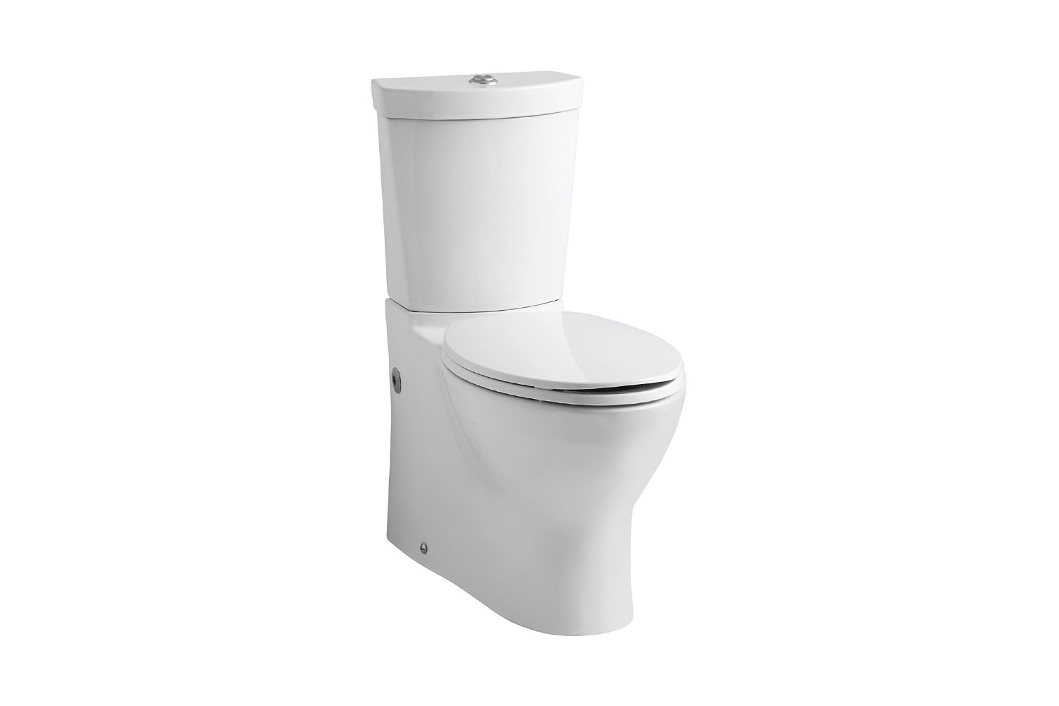 We Find The 7 Best Water Conserving Toilets And Stylish Too