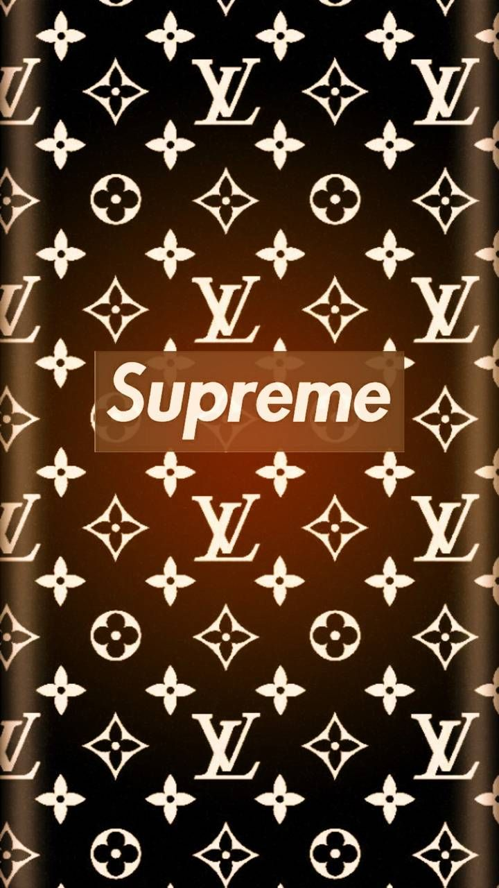 Supreme LX wallpaper by Alexanderowland - d731 - Free on ZEDGE™