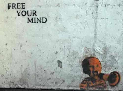 Risultato della ricerca immagini di Google per http://meditation.org.au/images/free-your-mind.jpg