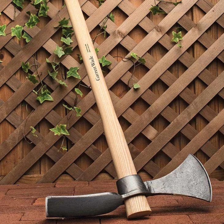 78ead8d70e908a1cdf8d223ac4f1c346 - What Is A Mattock In Gardening